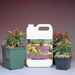 Dyna-Gro Bloom, 1 Gallon - Bloom Nutrients - Rogue Hydro