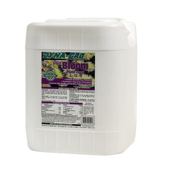 Dyna-Gro Bloom, 5 Gallons - Bloom Nutrients - Rogue Hydro