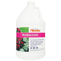 Lilly Miller Alaska MorBloom, 1 Gallon