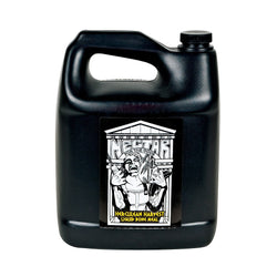 Nectar for the Gods Herculean Harvest, 1 Gallon - Bloom Nutrients - Rogue Hydro