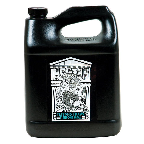 Nectar for the Gods Triton's Trawl, 1 Gallon