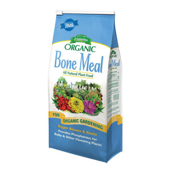 Espoma Bone Meal, 4.5 Pounds - Bone Meal - Rogue Hydro - 1