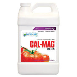 Botanicare Cal-Mag Plus, 1 Gallon