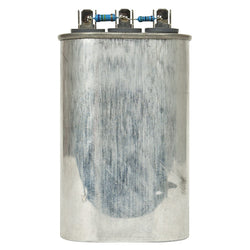Sunleaves Replacement Capacitor MH/HPS 400W 26+28 uF, Tall - Capacitor - Rogue Hydro