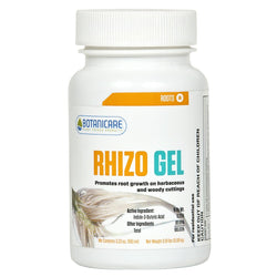 Botanicare Rhizo Gel, 100 mL