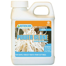 Botanicare Power Clone Solution, 8 Ounces