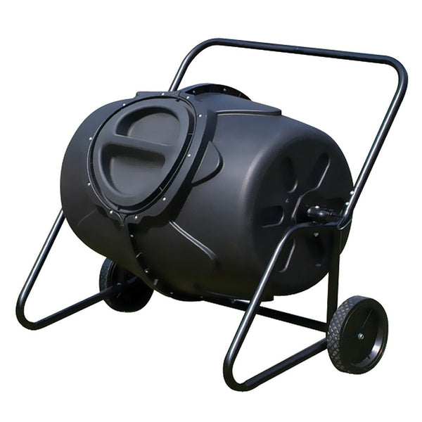 Sunleaves Portable Composter, 200 Liters - Composter - Rogue Hydro