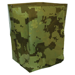 Botanicare Camo Grow Bag, 30 Gallons