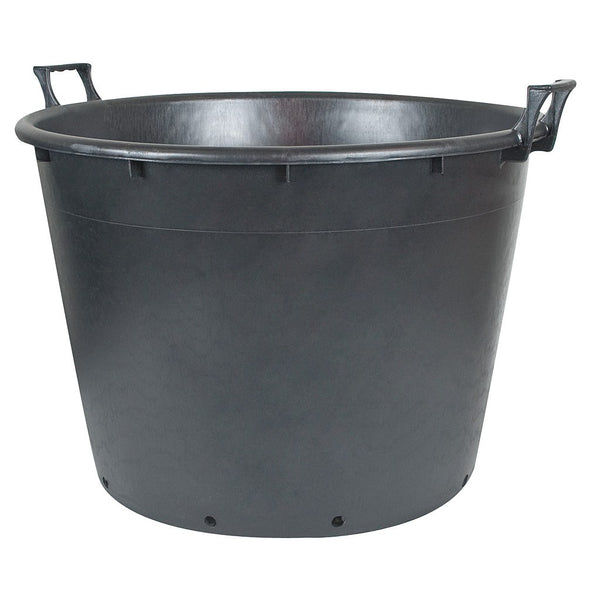 Premium Nursery Pot, 40 Gallon - Containers - Rogue Hydro