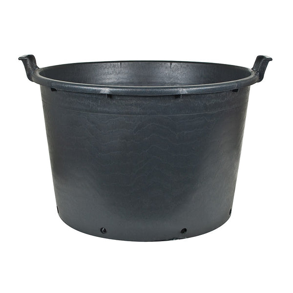 Premium Nursery Pot, 45 Gallon - Containers - Rogue Hydro
