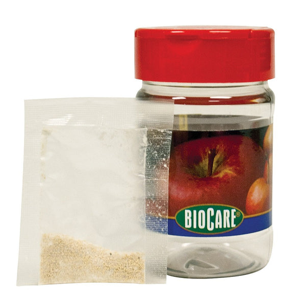 BioCare Kitchen Fruit Fly Trap - Disease and Pest Control - Rogue Hydro - 2