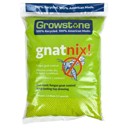 Growstone Gnat Nix, 2 Liters - Disease and Pest Control - Rogue Hydro