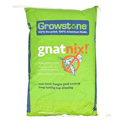 Growstone Gnat Nix, 9 Liters - Disease and Pest Control - Rogue Hydro