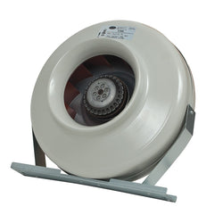 Can-Fan S Series 800 - Duct Fan - Rogue Hydro