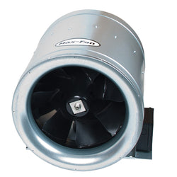 "Can Max-Fan, 14"", 1823 cfm - Duct Fan - Rogue Hydro"