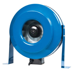 "DuraBreeze Inline Fan 12"", 1060 cfm"