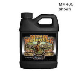 Humboldt Nutrients Mayan MicroZyme, 16 Ounces - Enzymes - Rogue Hydro