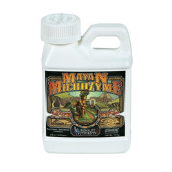 Humboldt Nutrients Mayan MicroZyme, 8 ounces - Enzymes - Rogue Hydro