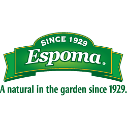 Espoma Compost Starter, 4 Pounds