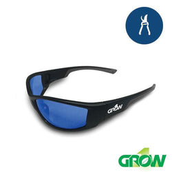 Grow1 GRUVE HPS Glasses - Eye Protection - Rogue Hydro - 1