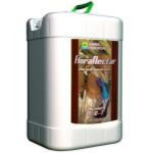General Hydroponics FloraNectar Coconut, 6 Gallons - Sweetener - Rogue Hydro - 2