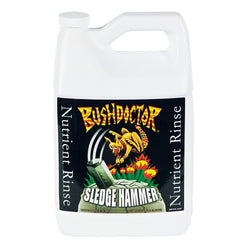 Foxfarm Bush Doctor Sledgehammer, 1 Gallon