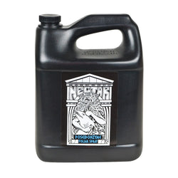 Nectar for the Gods Poseidonzyme, 1 Gallon