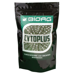 BioAg CytoPlus, 1 Kilogram - Fulvic/Humic Supplements - Rogue Hydro