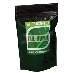 BioAg Ful-Humix, 300 grams - Fulvic/Humic Supplements - Rogue Hydro