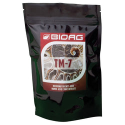 BioAg TM-7, 300 Grams - Fulvic/Humic Supplements - Rogue Hydro