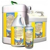 General Hydroponics Diamond Nectar, 6 Gallons
