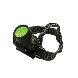 Grow1 Green LED Head Light