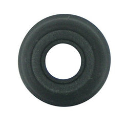 "General Hydroponics 1/2"" ID Grommet for Waterfarm, 25 Pack - Grommet - Rogue Hydro - 1"