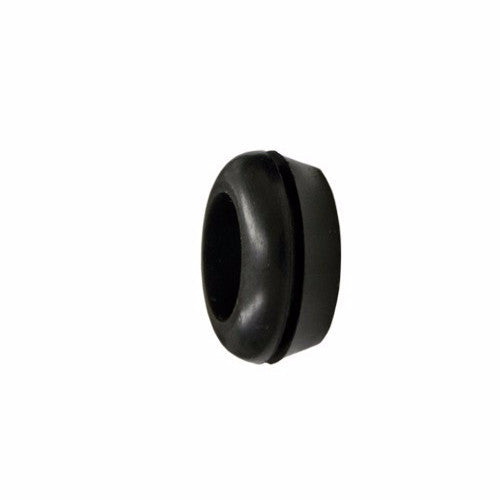 "Grow1 3/4"" Donut Grommet, Single Piece"