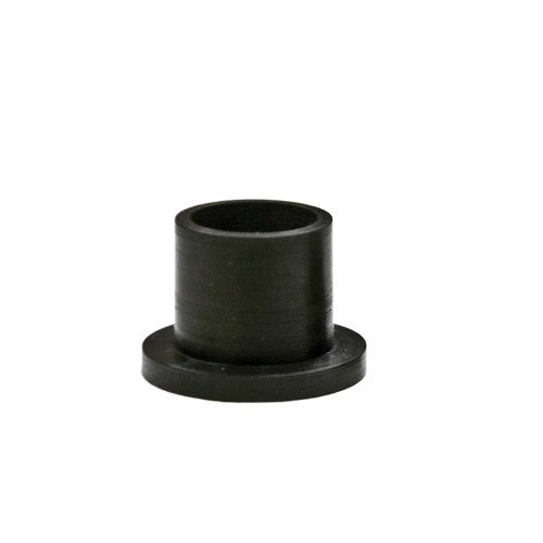 "Grow1 3/4"" OD Top Hat Grommets, 25 Pack"