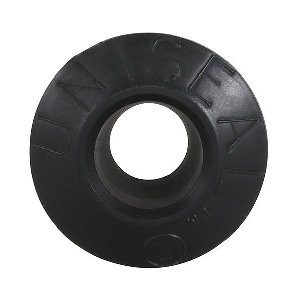 Hydro Flow Uniseal Grommets - Grommets and Seals - Rogue Hydro - 1