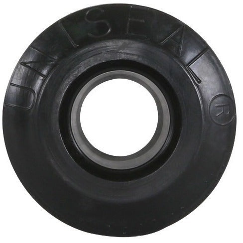 Hydro Flow Uniseal Grommets - Grommets and Seals - Rogue Hydro - 2