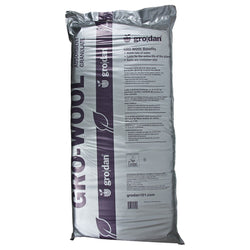 Grodan Granulate Water Absorbent, 45 Pounds - Grow Mediums - Rogue Hydro