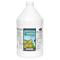 Earth Juice Grow, 1 Gallon
