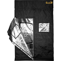 Gorilla Grow Tent, 3x3x7 w/ 8ft Height Extension