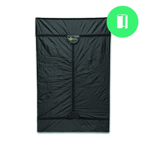 "OneDeal Grow Tent 57"" x 57"" x 78"" - Grow Tent - Rogue Hydro - 5"