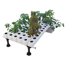 General Hydroponics AeroFlo 60 Site Extension - Hydroponic System - Rogue Hydro - 1
