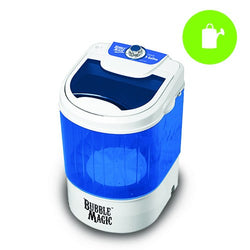 Bubble Magic 5 Gallon Extraction Machine - Ice Extraction - Rogue Hydro - 1
