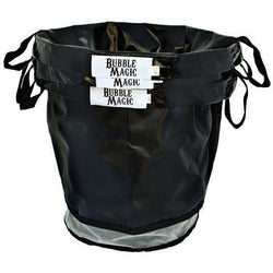 Bubble Magic Extraction Bags 5 Gallon 3 Bag Set
