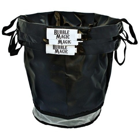 Bubble Magic Extraction Bags 5 Gallon 3 Bag Set - Ice Extraction - Rogue Hydro