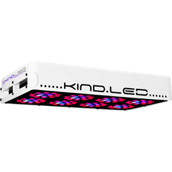 KIND LED K3 Series L450 LED Grow Light - LED Grow Light - Rogue Hydro - 1
