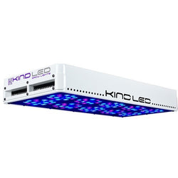 KIND LED K3 Series VEG L600 LED Grow Light - LED Grow Light - Rogue Hydro - 1