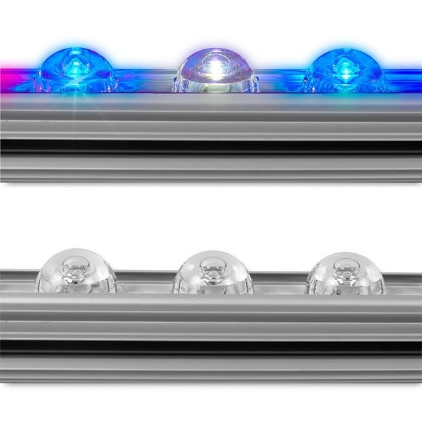 Kind LED Veg Macro Bar Light, 3 Foot - LED Grow Light - Rogue Hydro - 4