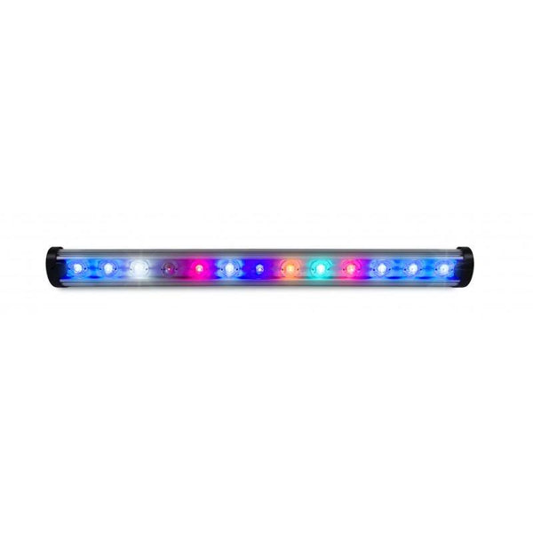 Kind LED Veg Macro Bar Light, 3 Foot - LED Grow Light - Rogue Hydro - 5