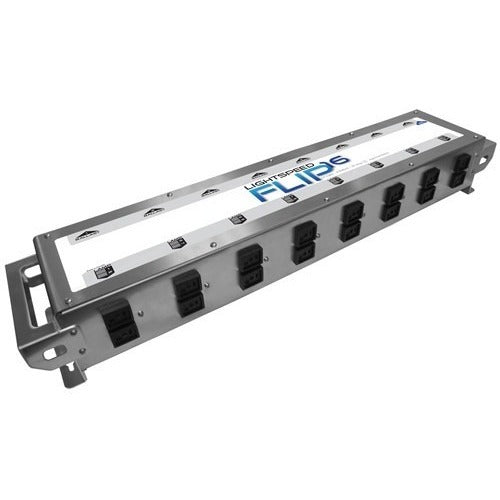 Hydrotek LIGHTSPEED FLIP16 Lighting Controller - Light Controller - Rogue Hydro - 1